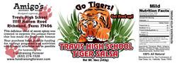16 Travis Soccer MILD.jpg