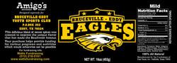 Bruceville-Eddy Youth Sports Club Jar Label MILD.jpg