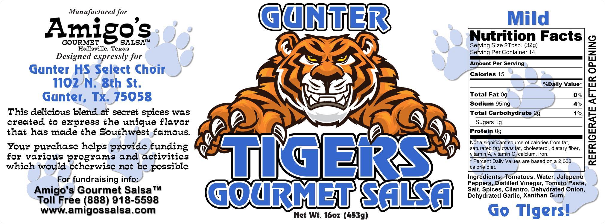 Gunter High School 2012 Choir Jar MILD.jpg