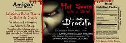 Lake Cities Ballet Jar Label MILD.jpg