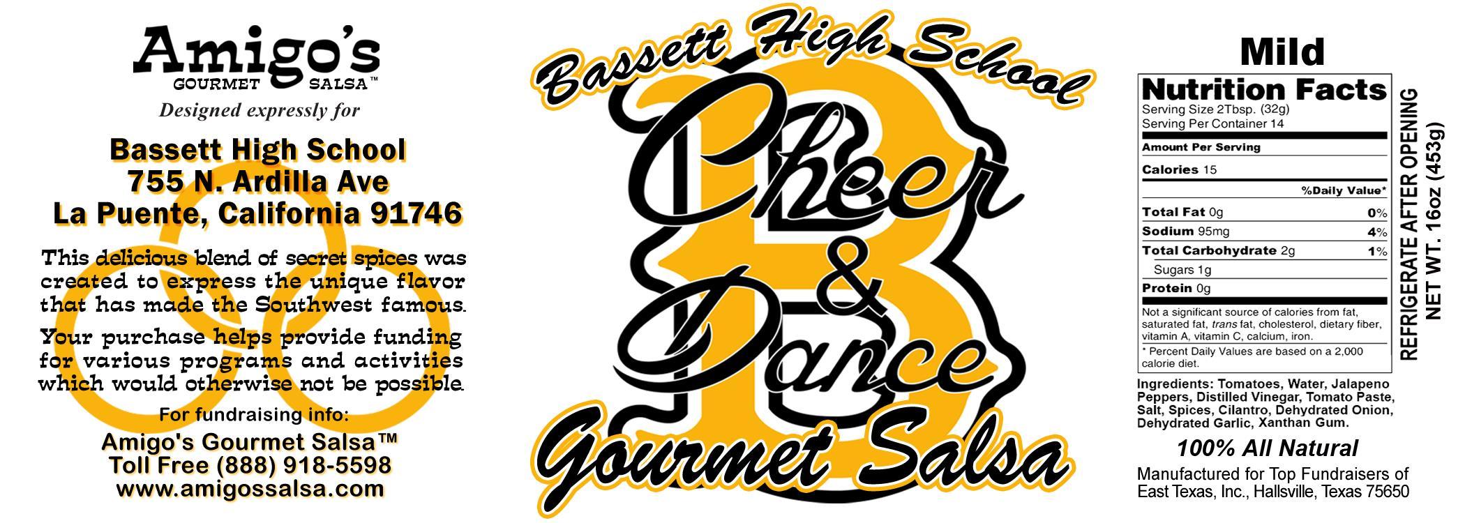 Bassett High School MILD.jpg