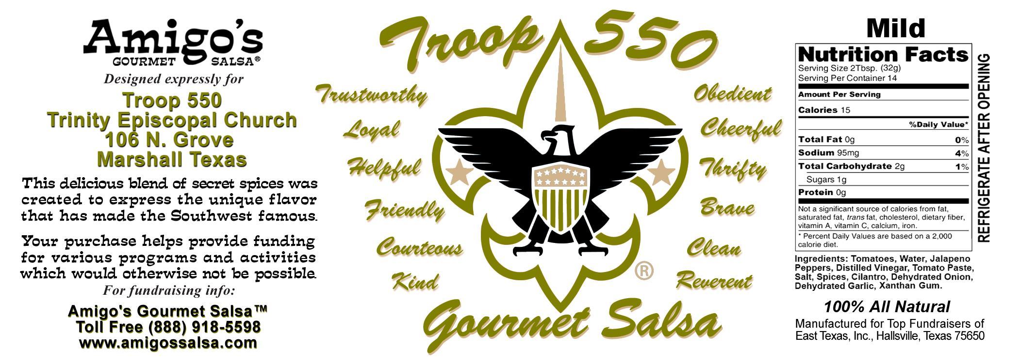 Boy Scouts Troop 550 Jar Label MILD.jpg