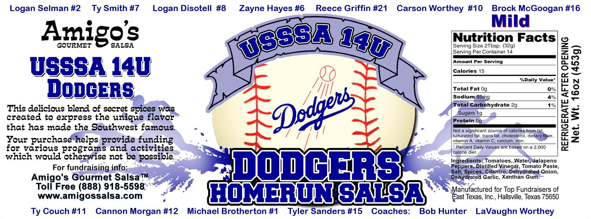 Dodgers 14U USSSA Baseball Jar MILD.jpg