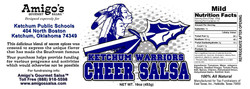 07 Ketchum Warriors MILD.jpg