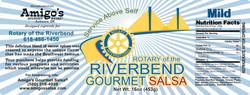 Rotary at the Riverbend Jar MILD.jpg