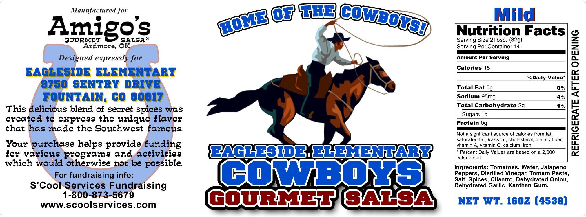 Eagleside Elementary Cowboys Jar MILD.jpg