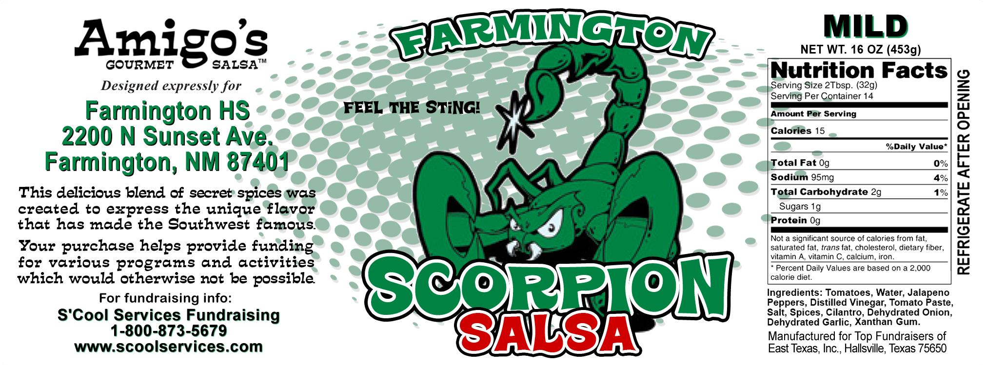 Farmington Scorpions Jar Label MILD.jpg