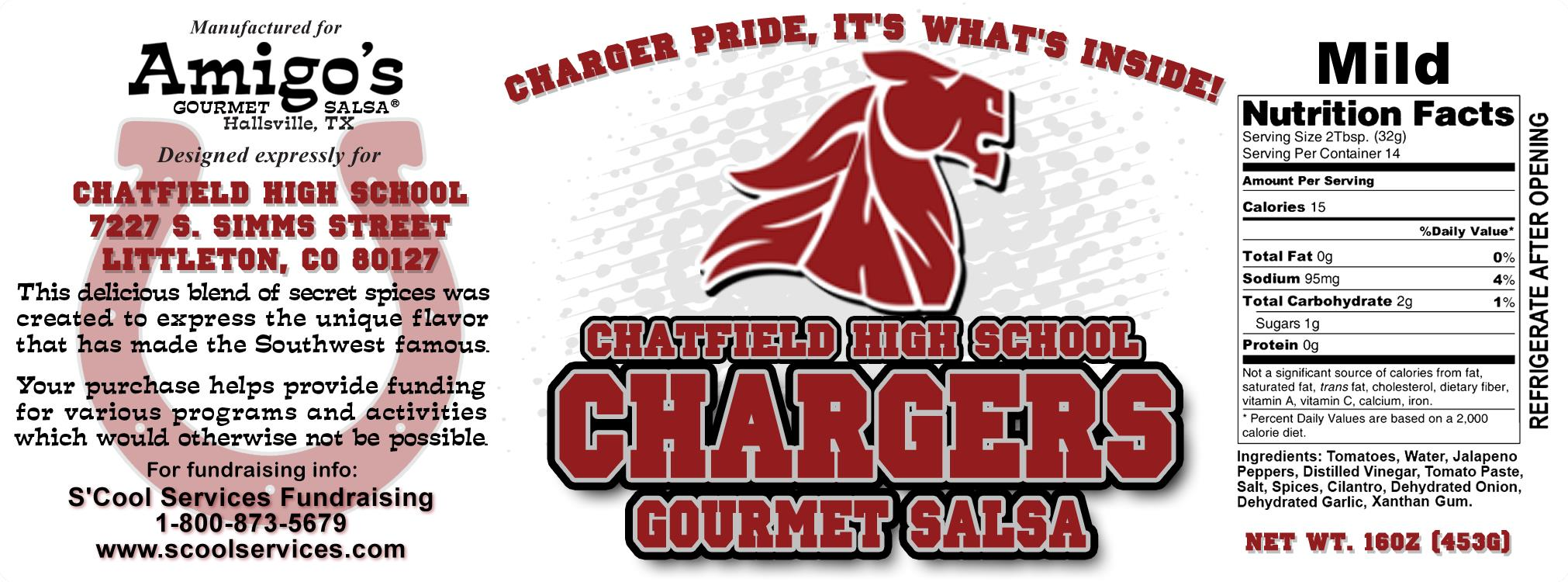 Chatfield High School Cheer Chargers Jar MILD.jpg