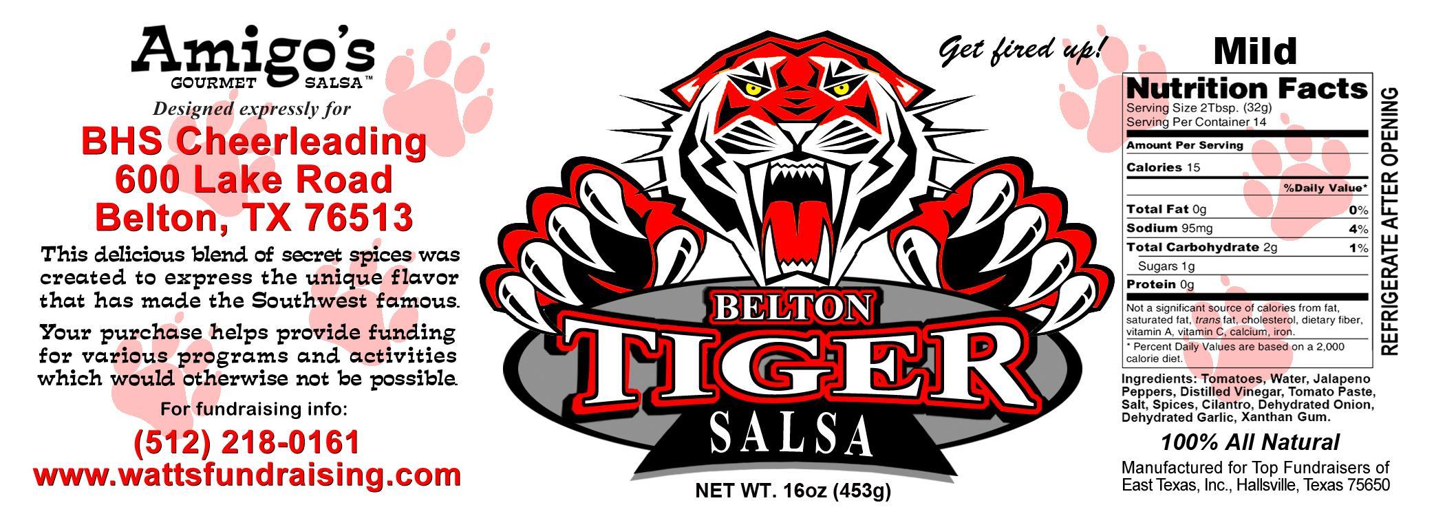 Belton High School Fundraiser Jar Label MILD.jpg