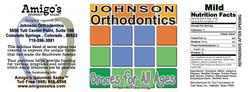 Johnson Orthodontics Jar MILD.jpg