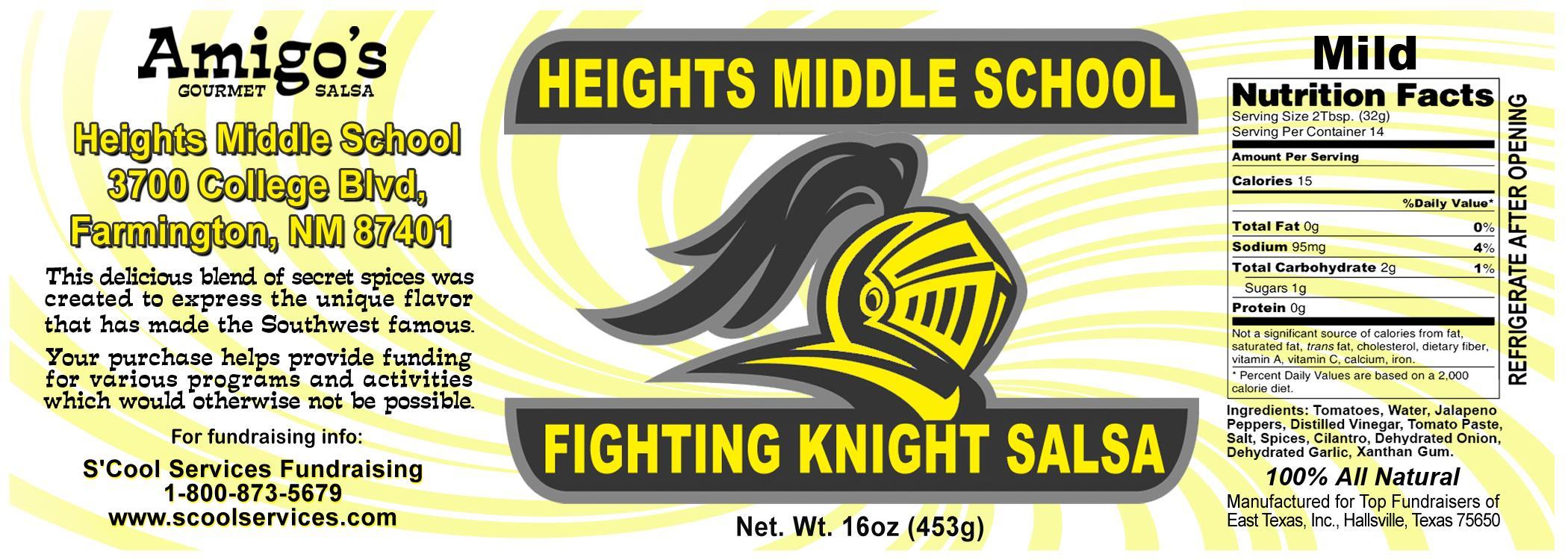 40 Heights MILD.jpg
