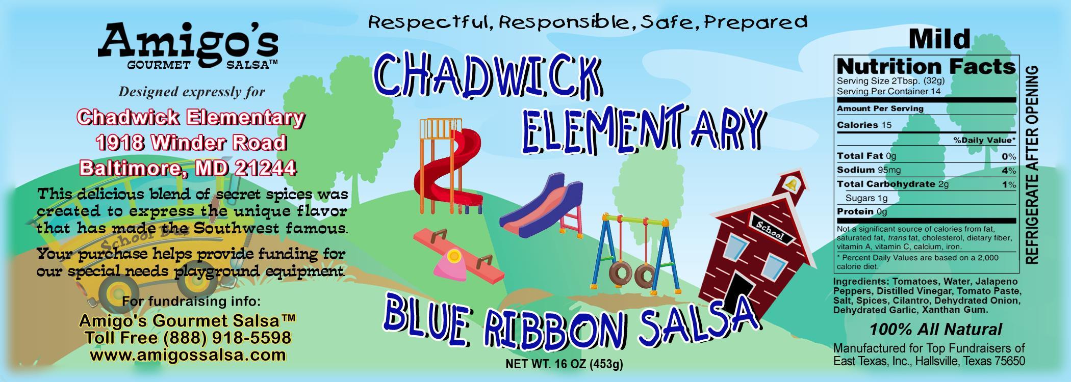 Chadwick Elementary Jar Mild.jpg