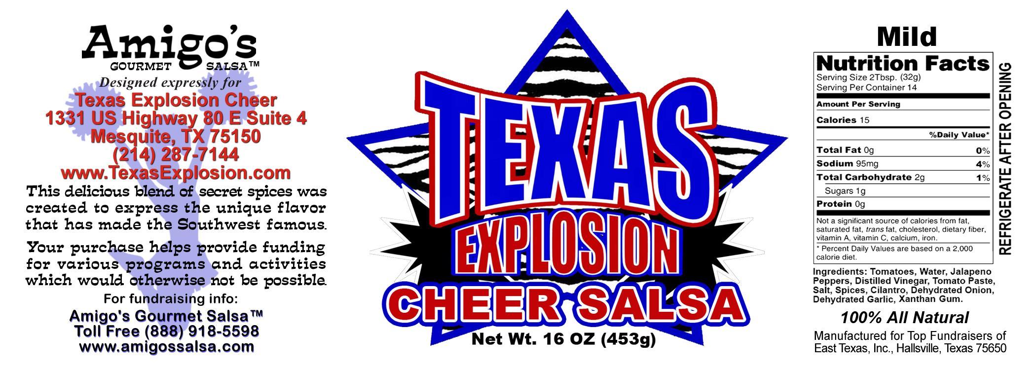 07 Texas Explosion Mild.jpg