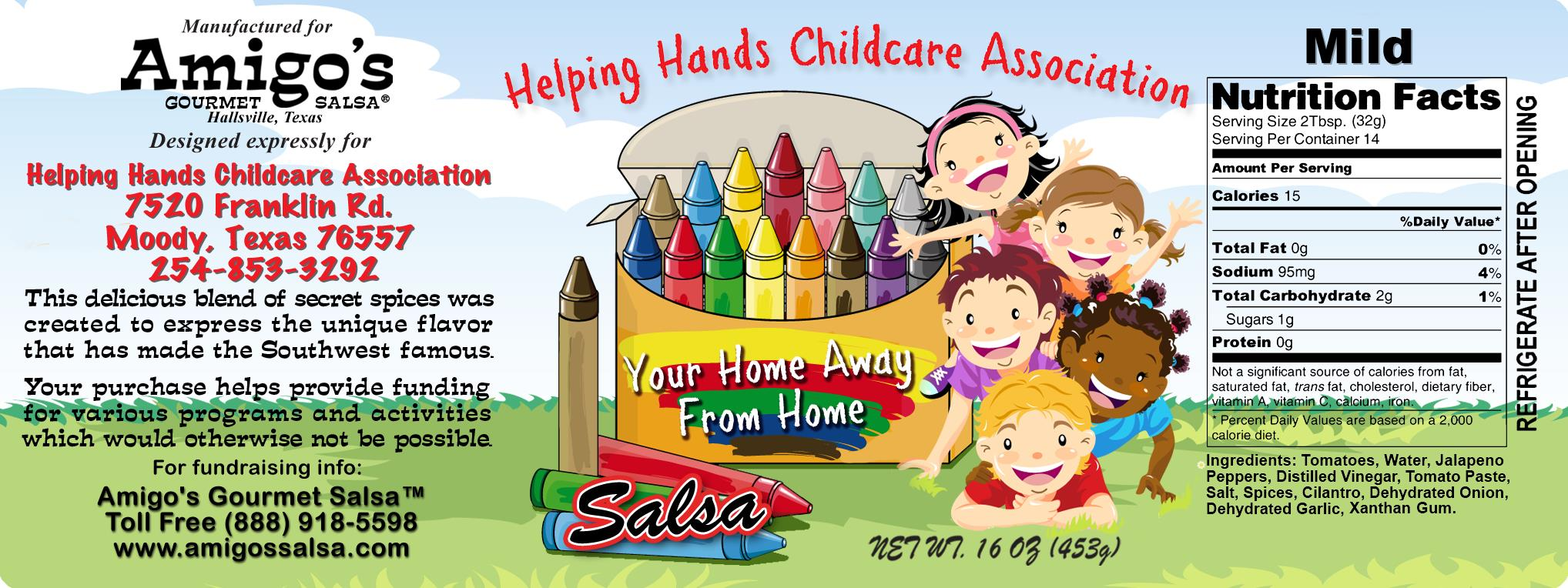 Helping Hands Childcare Jar Label MILD.jpg