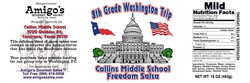 Collins Middle School Jar Label MILD.jpg
