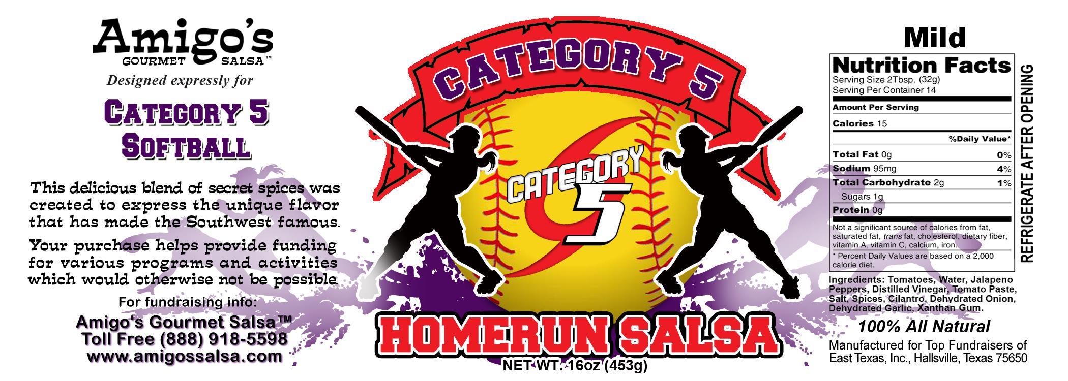 Category 5 Softball MILD.jpg