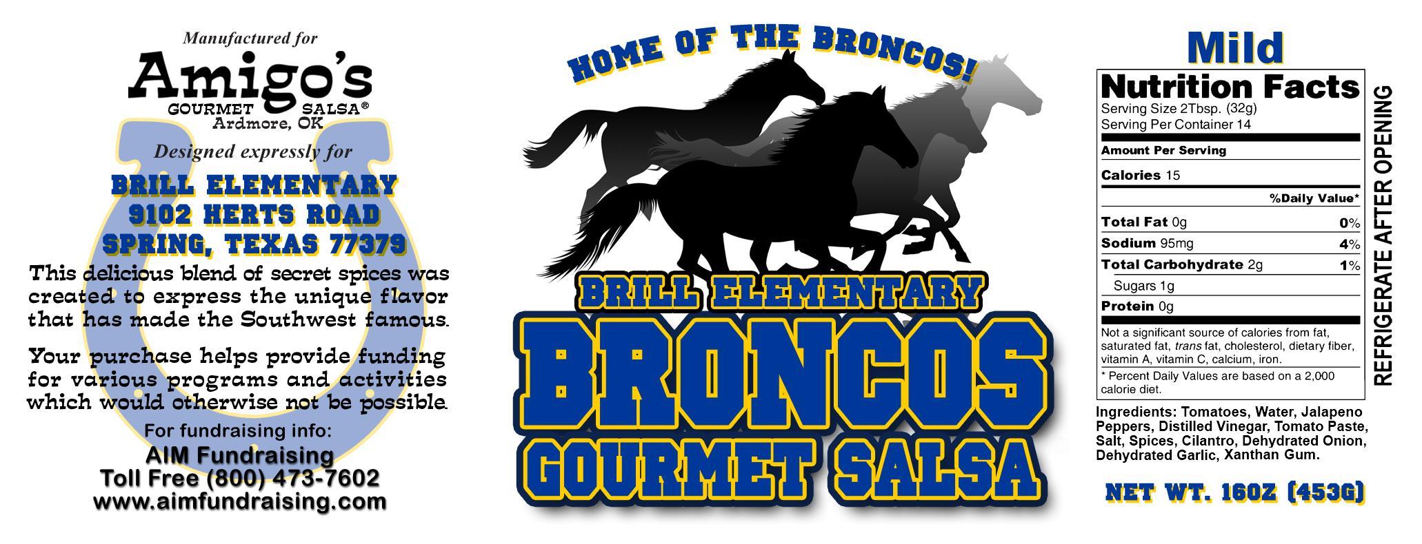 Brill Elementary Broncos Jar MILD.jpg