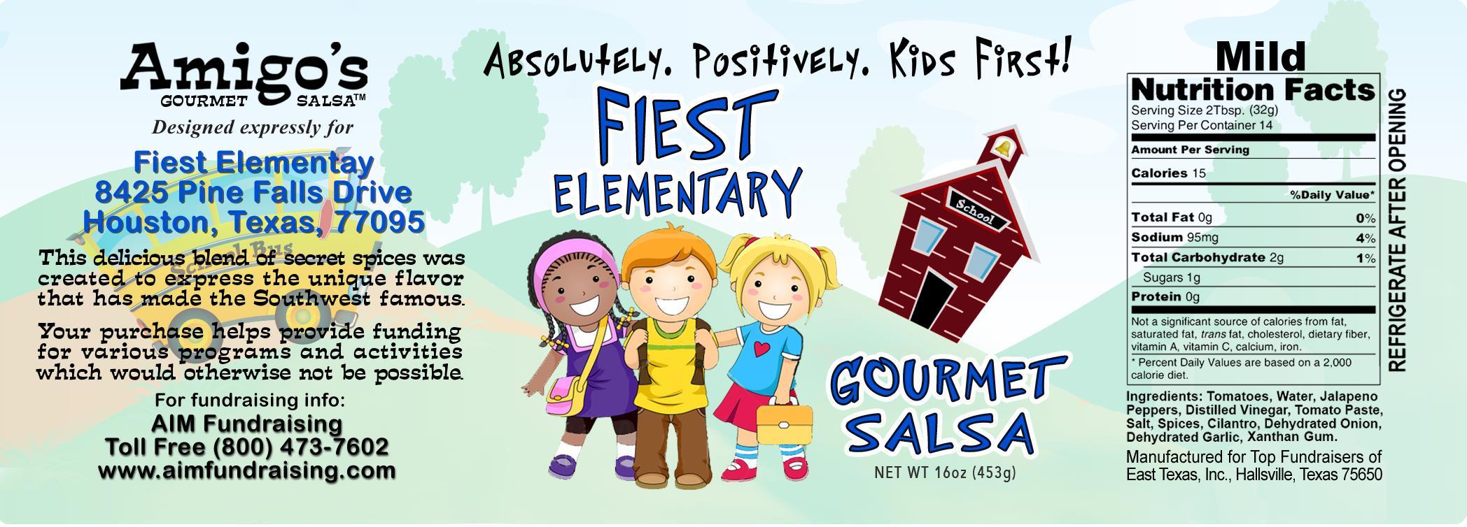 Fiest Elementary Jar MILD.jpg