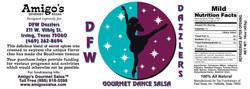DFW Dazzlers MILD.jpg
