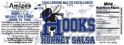 Hooks Hornets Jar MILD.jpg