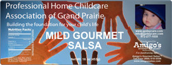 Grand Prairie Daycare Jar Label MILD.jpg