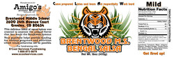 Brentwood Middle School Bengals Jar MILD.jpg