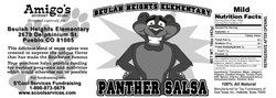 Beulah Heights Panthers MILD.jpg