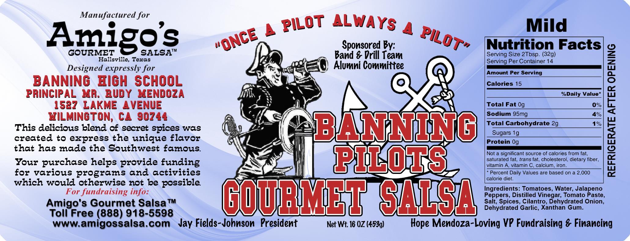 Banning High School Pilots Band Jar Label MILD.jpg
