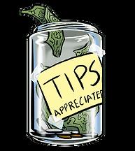 tip-clipart-tip_jar_clipart300.png
