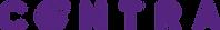 Contra_logo_purple.png