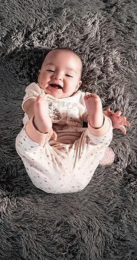 1cute-little-baby-lying-on-fur-carpet-39
