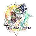 The Matrona.jpg