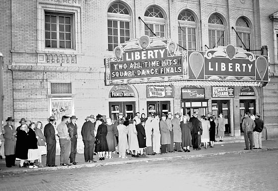 liberty old.jpg