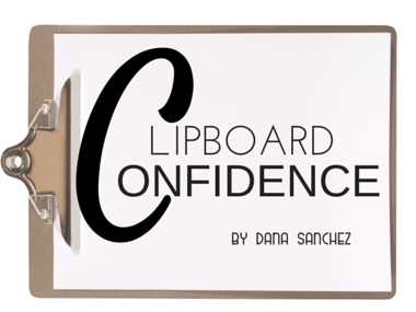 #6 The Clipboard Effect