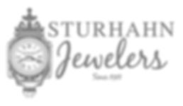 Sturhahn Jewelers Logo.png
