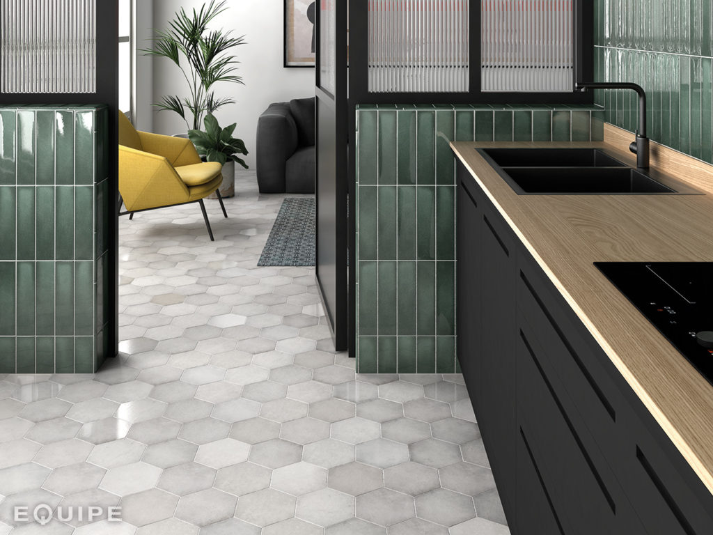 Heritage-Snow-Kitchen-1024x768