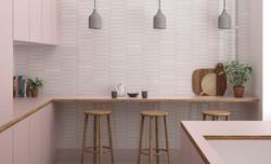 stromboli wall tile 2
