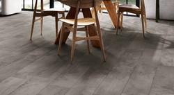contemporary floor tile 2