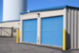 stonecreek blue doors.png