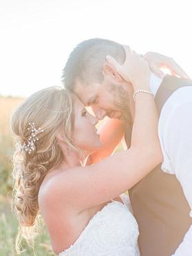 Preston-Ciara-Missouri-fall-wedding-at-J