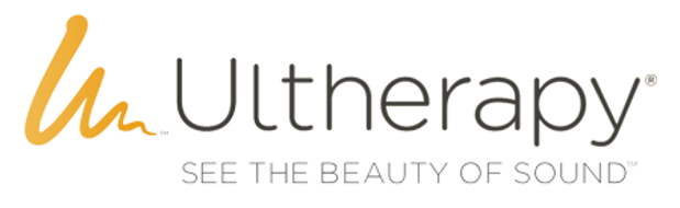 ultherapy-radiance-medical-aesthetics-we