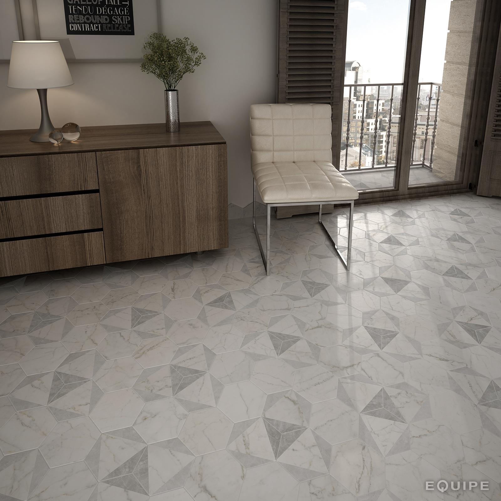 Carrara_hexatile_peak_det