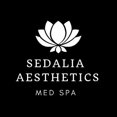Sedalia Aesthetics (16).png