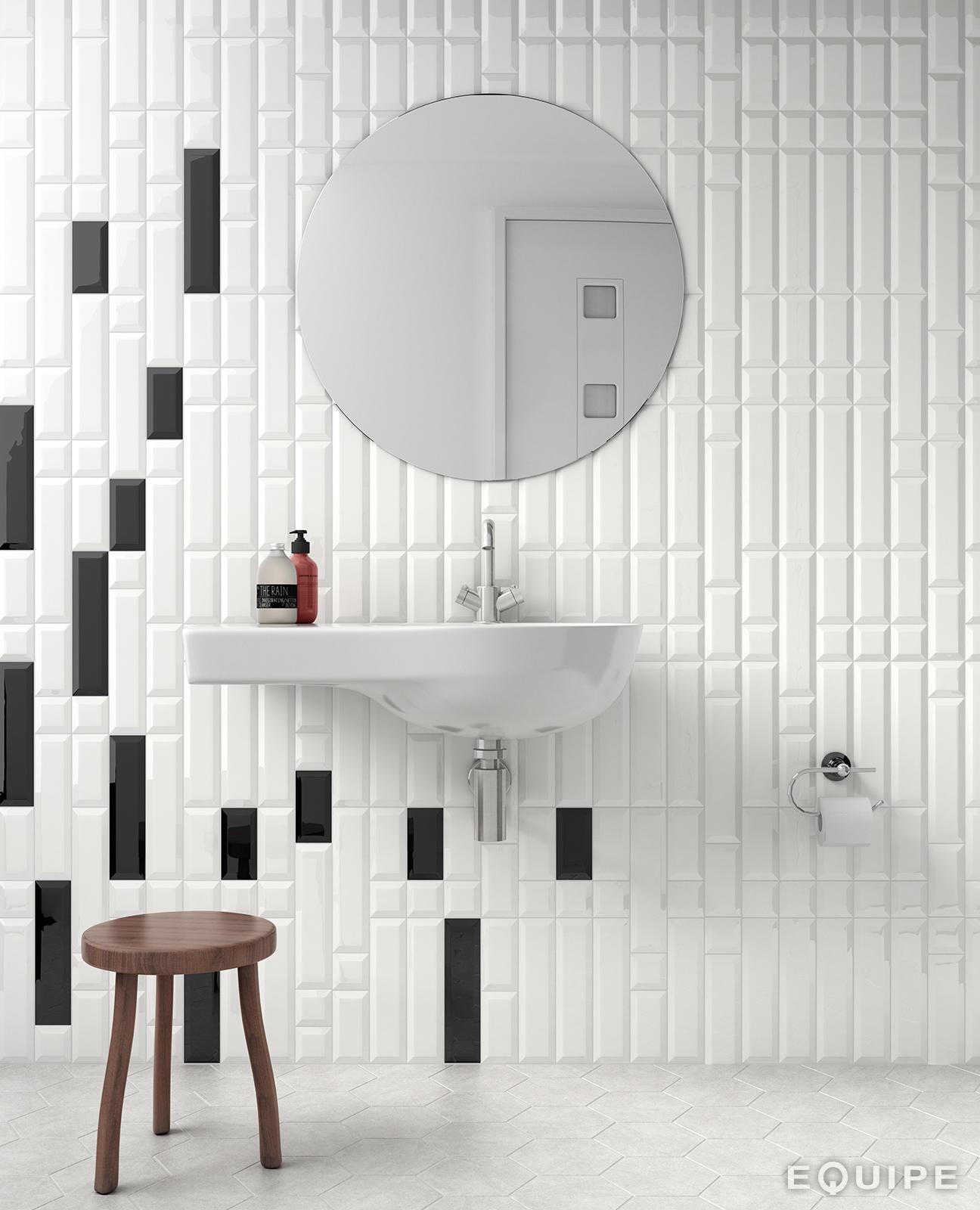 Metro_White_Bathroom