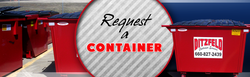 request a container.png
