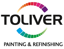 Toliver Painting & Refinishing