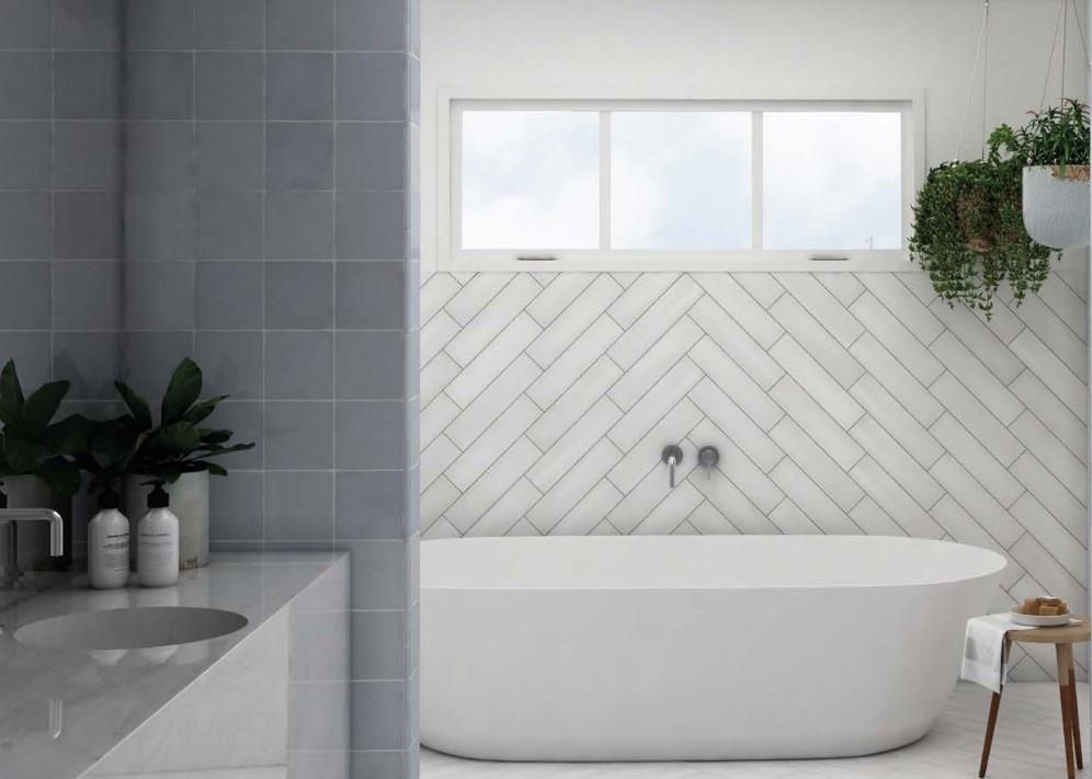 stromboli wall tile 3