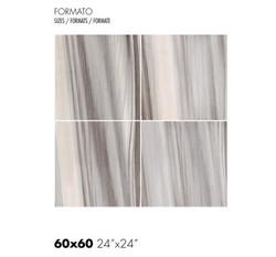 Marmi format