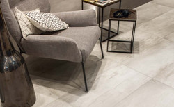 contemporary floor tile 3