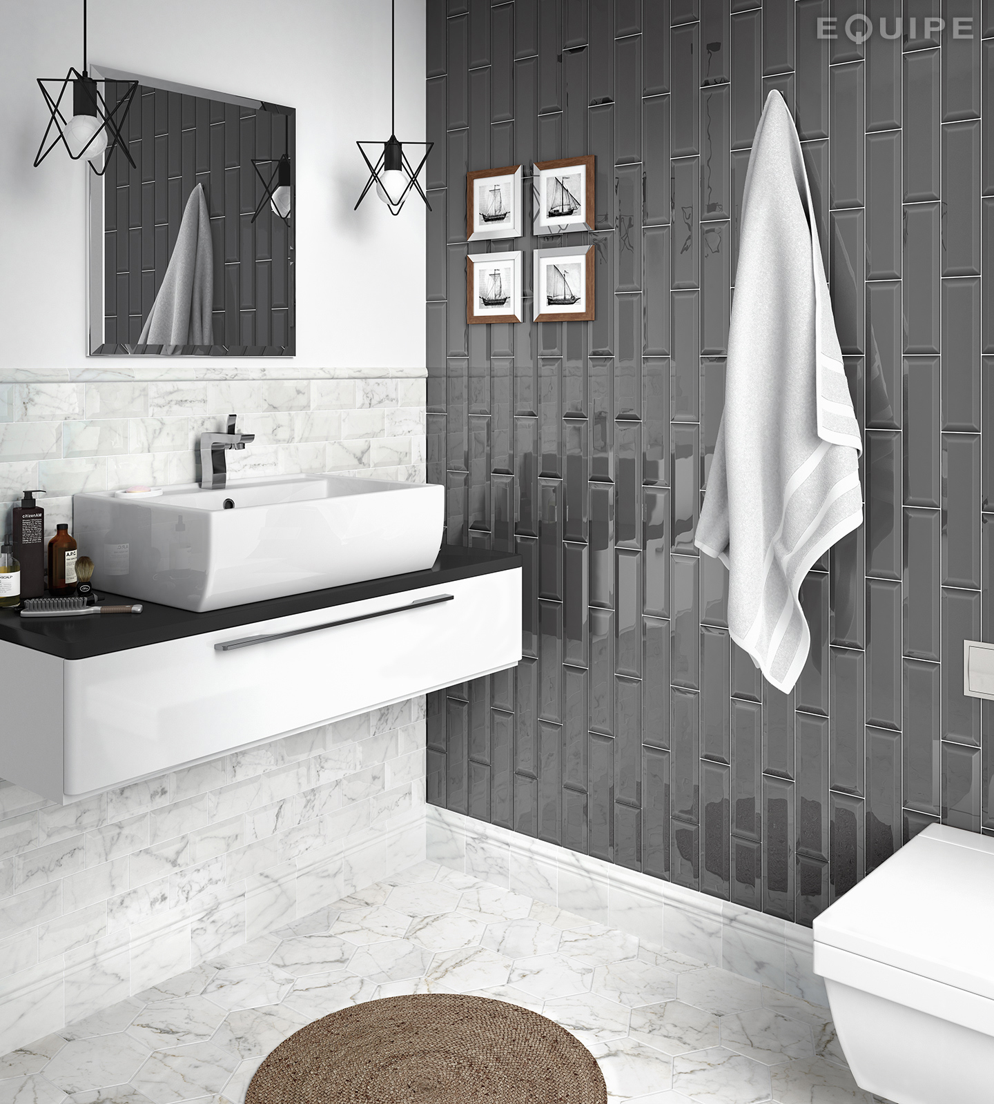 Metro_DarkGrey_Bathroom